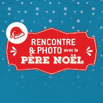 Le Père Noël débarque à la patinoire! Le dimanche 6 décembre 2015 de 11 h à 15 h.