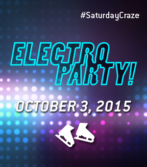 le1000/news-and-events/events/atriumle1000/electro-party-october-03-2015