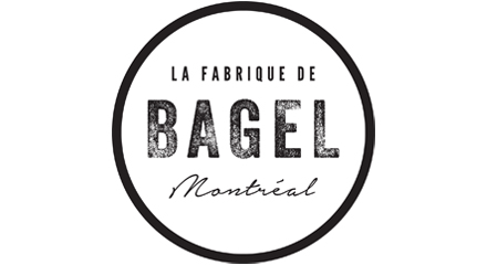 La fabrique de bagel à Montréal located at Le 1000 De La Gauchetière West