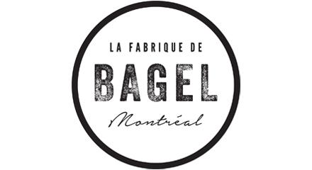 La fabrique de Bagel à Montréal situé au 1000 De La Gauchetière Ouest