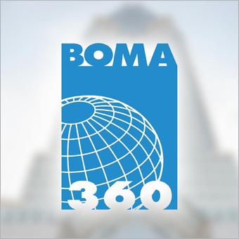 BOMA 360 : Le 1000 De La Gauchetière se distingue en matière de gestion immobilière