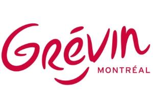 Musée de cire Grévin Montréal